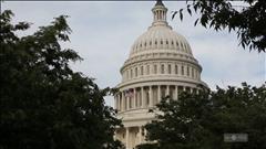 Un projet de sanctions critiqué