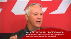 Alain Rioux - 9 septembre 2018