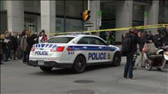 La police d'Ottawa fait son autocritique