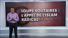 L'appel de l'islam radical