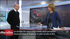 Entrevue avec Jean Lapointe