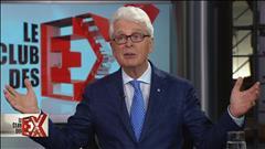Simon Durivage annonce son départ