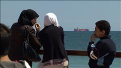 Les réseaux de passeurs de réfugiés syriens en expansion en Turquie