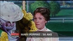 L'adaptation cinématographique célèbre ses 50 ans