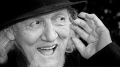 Des musiques en mémoire : Lawrence Lepage
