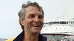Paul-Henri Nargeolet a mené une trentaine d'expéditions sur l'épave du Titanic