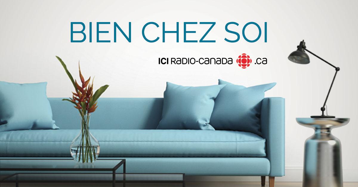 nike femme air max - ICI Radio-Canada.ca | Information, radio, t��l��, sports, arts