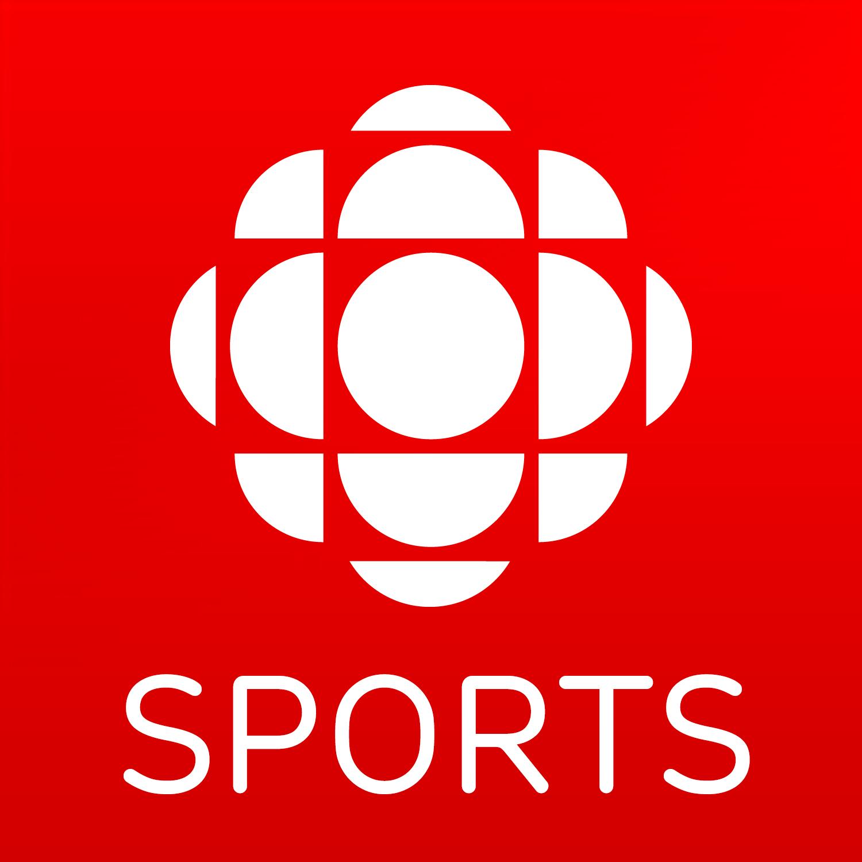 Sports Radio In Canada