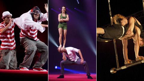 http://www.radio-canada.ca/emissions/pour_le_plaisir/2012-2013/concours/festival_mondial_du_cirque_de_demain/img/entete_concours.jpg