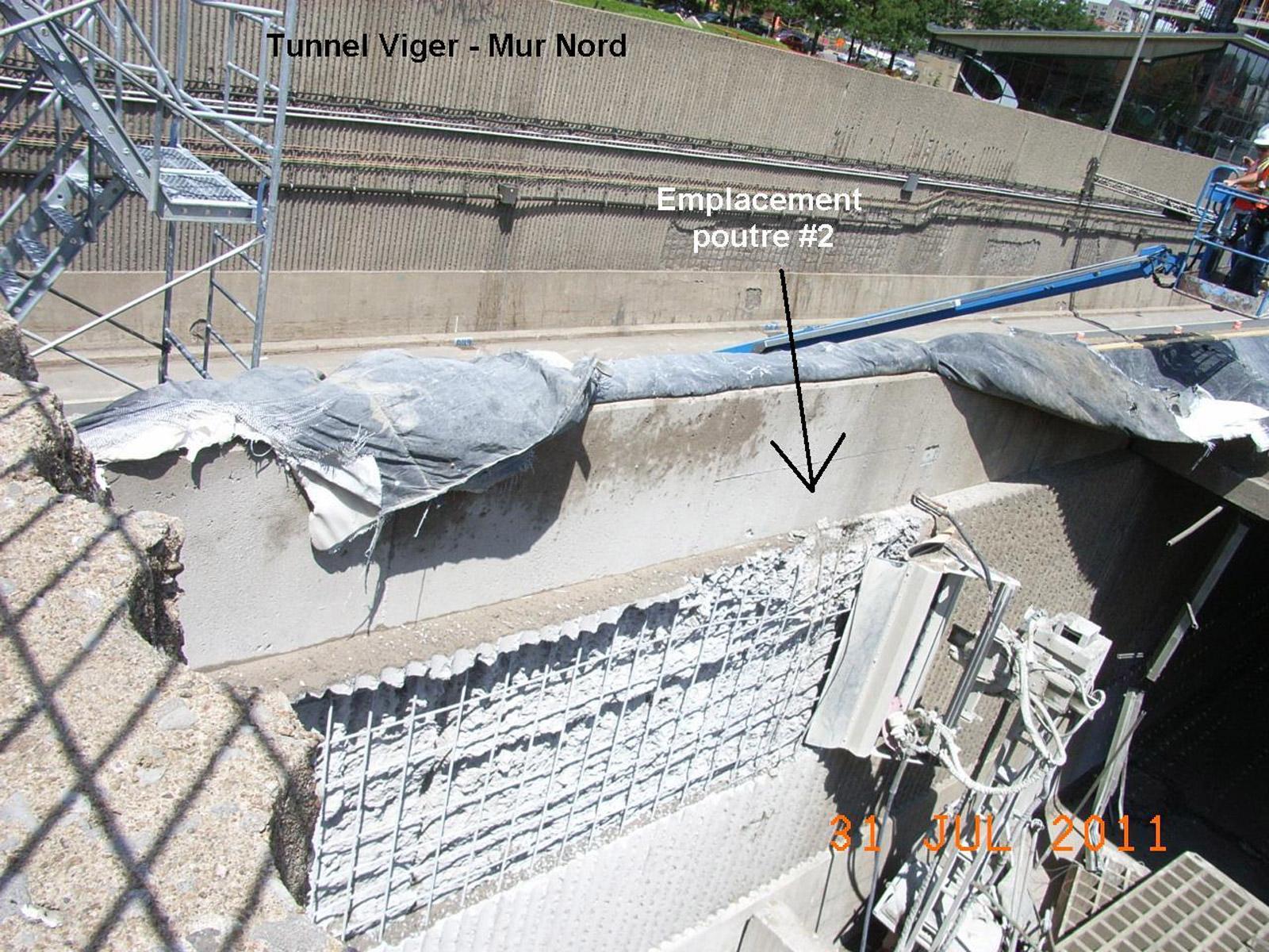 http://www.radio-canada.ca/nouvelles/enprofondeur/national/pont-montreal/tunnel_viger_mur_nord.jpg