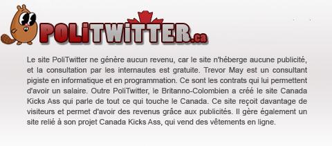 PoliTwitter