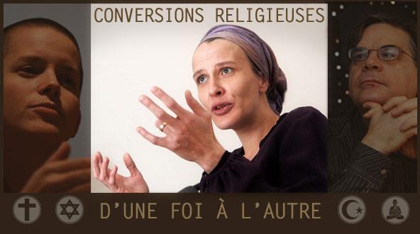 rencontres religieuses