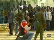 ACTUALITES AFRICAINES/AFRICAN NEWS E%5C42291elections-senegal-policiers