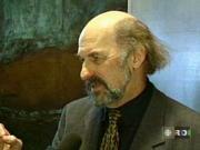 <b>Guy Bouthillier</b> président de la Société Saint Jean - 36940guy-bouthillier-pres-ssjb