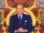 الوفاء بالقسم شيمة المغاربة الاحرار 28629hassan-deux-roi-maroc