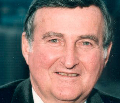 Pierre Bourque