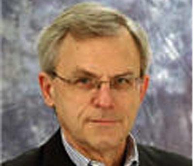 Le cancérologue Jean-Marie Leclerc