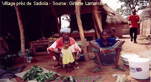 prostitution pays africains workopolis femme cherche