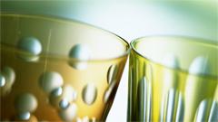 L'alcoolisme, les AA et le chemin vers la sobriété (2010-02-10)