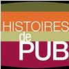 Histoire de pub