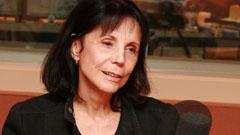 Renée Claude - Les Enfants De L'Été