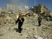 Le cessez-le-feu au Liban (source: AFP)
