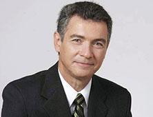Abbé Lanteigne