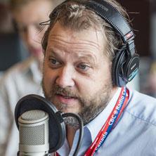 Jacques Giguère