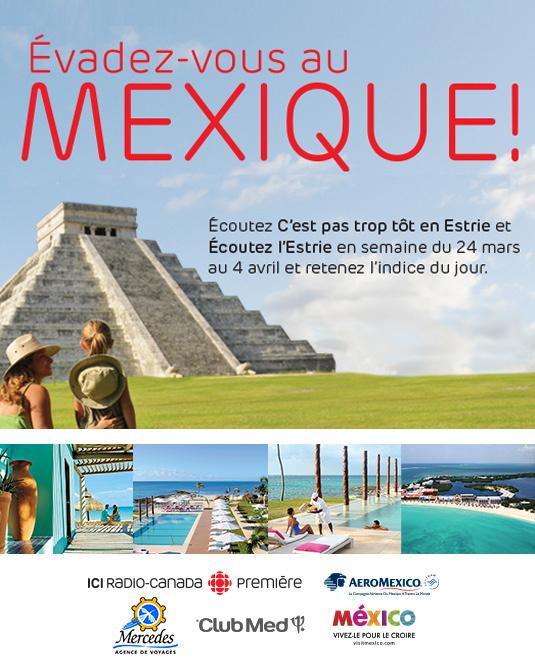 http://ici.radio-canada.ca/regions/estrie/concours/2014/evadez-vous-au-mexique/lib/img/poster.jpg