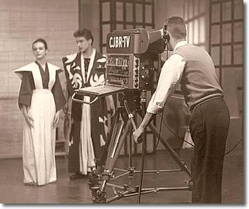 CJBR-TV