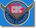 CBC Radio-Canada