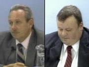 Stan et Frank Koebel