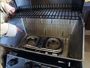 barbecue gaz julie