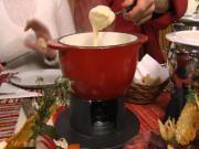 Fondue au fromage de L'Aromate (Jean-François Plante) 20061213061213fondue_suisse_n