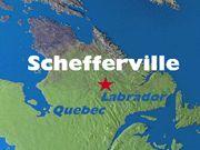 Rencontre schefferville