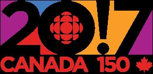 150e du Canada - Faites le plein d'activités ! Logo-canada-150-2017