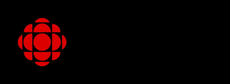 Logo ICI Québec