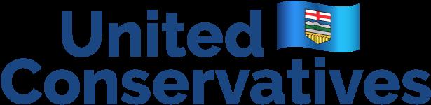 Parti conservateur uni