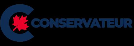 Parti conservateur du Canada