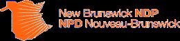 Nouveau Parti démocratique du Nouveau Brunswick