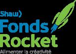 Logo Fonds Rocket.