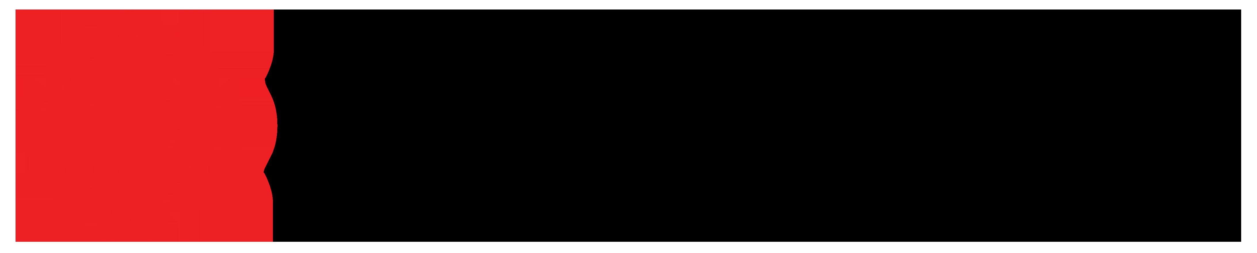 Logo Radio-Canada.