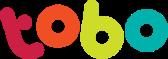 Logo Tobo.