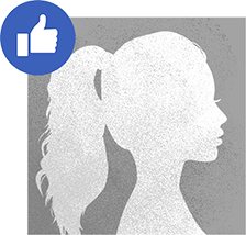 L Industrie Des Faux Profils Sur Facebook Radio Canada Ca