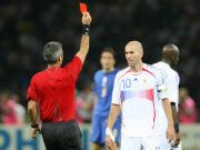 Zidane-Rouge