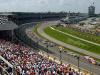 Série NASCAR