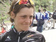 Manon Jutras