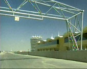 Circuit de Bahreïn