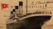 Titanic, l'héritage canadien