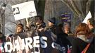 Grèves étudiantes : quelques jalons